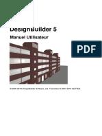 Manuel DesignBuilder V5.pdf