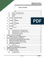 7800FR 1v6.pdf