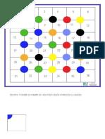 juego-de-puntos-FE.pdf