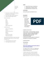 15 jan.pdf