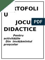 286681527-PORTOFOLIU-CU-JOCURI-docx.pdf