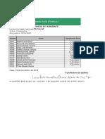 QueatãoAula_QG_LEA_2019.pdf