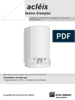 152-9912sgml.pdf