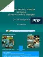 dynamique-stratégie-conservation