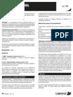 Ref_13_RevMarço2014_Ref201114_Esp-1.pdf