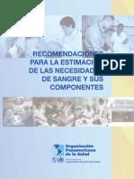 finalRecommendatioESP (2).pdf
