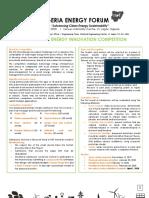 AEIC_Guidelines.pdf