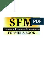 SFM FORMULAE.pdf
