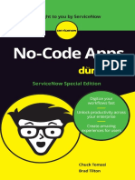 no-code-app-for-dummies (1).pdf