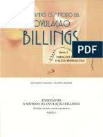 245264171-ENSINANDO-O-METODO-DE-OVULACAO-BILLINGS-Evelyn-Billings-John-Billings-PARTE-2-pdf-ilovepdf-compressed.pdf