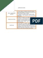 Tarjetas_Profesores (1)