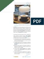 fuvest2020_1fase.pdf