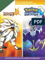 15) Pokemon Sun and Moon Guide.pdf
