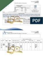 PLAN ANALÍTICO BMOL 2019-20 CII - copia