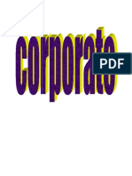 CORPORATE SOCIAL RESPONSBILITY SUBMITTED BY ACHINTA