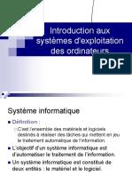 imss-www.upmf-grenoble.fr~adamjdoclicenceB-IntroductionSystemes.pdf.pdf