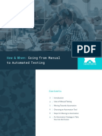 moving-from-manual-to-automated-testing
