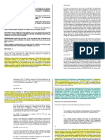 consolidated-case-4-12.pdf