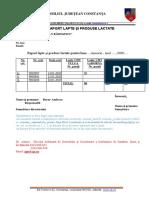 model centralizator scoala-3 (1).docx