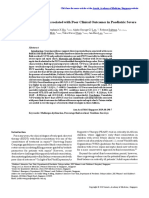 V48N9p290.pdf