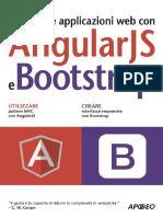 Stephen Radford - Sviluppare applicazioni web con AngularJs e Bootstrap.pdf