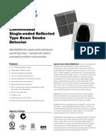 BEAM1224_BEAM1224S_DataSheet_BMDS755.pdf