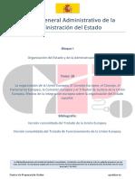 CUERPO ADMNISTRATVIO AGE TEMA 10.pdf