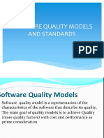 11.SOFTWARE QUALITY MODELS AND STANDARDS.pptx