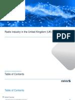 study_id22865_radio-industry-in-the-united-kingdom-statista-dossier.pptx