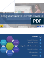 Power BI - Technical Overview_V01_07012020.pdf