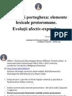 Florescu-2018.ppt