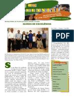 Jornal n. 30 EcoEstudantil ESJAC Jan 2018