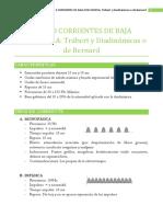 TEMA 3 CORRIENTES DE BAJA FRECUENCIA.docx