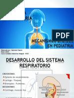 FISIOLOGIA RESPIRATORIA MEJORADA.pptx