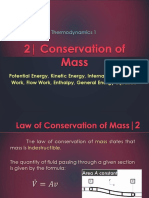 2-Conservation-of-Mass-Energy