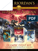 MarkofAthena_EventKit