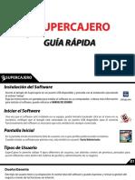 supercajero-guia-rapida.pdf