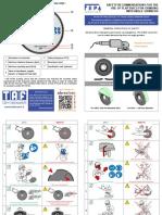taf_fepa-safety-leaflet-flap-discs-english