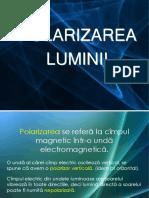 polarizarea-110820031108-phpapp01.ppt