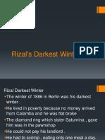 Rizals-Darkest-Winter-REPORT-1