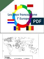 Les-Pays-Francophones-en-Europe