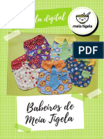 BABADOR-MEIA-TIGELA.pdf