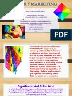 colormarketing-161001174754