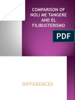 Comparison-of-Noli-Me-Tangere-and-El-Filibusterismo.pptx