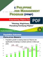 PPMP Strategies for 2017-2022 (BOC Meeting)(1).pdf