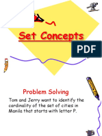 1Sets_and_Set_Operations (2).pptx