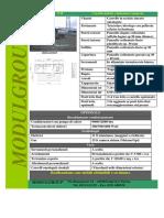 SOFTENER Palle per ZANUSSI Universal asciugatrice CONDENSATORE kit di sfiato scatola /& Tubo Flessibile