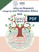 ICMR_policy_ripe
