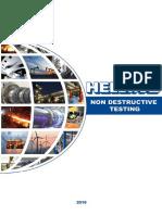 NDT-Cataloque.pdf