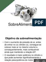 Sobrealimentacao-pptx